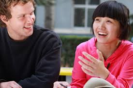 3 Lessons for, international, students, about, dating in the
