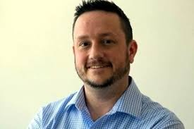 Sales - The Most Effective Lead Follow-Up Strategies: Adam Bluemner on  Marketing Smarts [Podcast] : Marketing Podcast