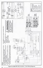 intertherm electric furnace wiring diagram for nordyne heat pump in Mobile Home Intertherm Furnace Wiring Diagram at Wiring Diagram For Intertherm Heat Pump