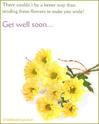 Get Well Soon Cards Printables Get Well Greeting Cards Messages Wishes To Get Well Soon Free Get