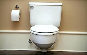 toilets kohler toilet seat cover change repair installation services how to replacement seats elongated black