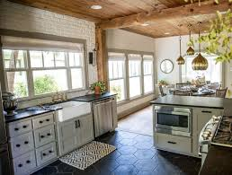 Fixer Upper Kitchens Season 4 Patterson Decorating Group