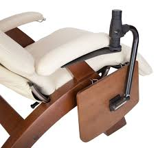 chair with desk. awesome perfect chair laptop desk 25 in comfortable office with