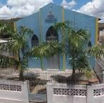 imagem de Cumaru Pernambuco n-19