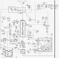 lg ultra slim tv circuit diagram lg image wiring str w6754 based smps schematic circuit diagram click on the on lg ultra slim tv circuit