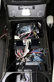 whelen uhf2150b wiring whelen image wiring diagram whelen uhf2150a wiring diagram whelen image wiring on whelen uhf2150b wiring