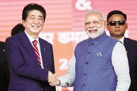 Image result for इंडिया जापान नेवी अग्रीमेंट