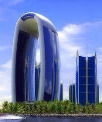 Wonderful Unique Architectural Buildings Hotel Jakarta Architecturebuilding L Throughout Perfect Design