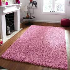 hot pink area rugs hot pink rug medium size of area rugs blush pink area rug pale pink carpet hot pink hot pink fluffy area rug