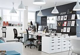 ikea office. Plain Office Small Business Or Big Business We Have Workspace Furniture For You  Chairs Desks Throughout Ikea Office