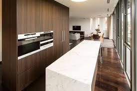 Miele Kitchen Cabinets Miele Kitchen Cabinets