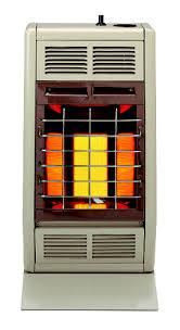 sr10t empire 10k radiant heater