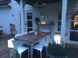 shed lighting ideas. Outdoor Lighting Ideas Will Shed Some Light On Your Own Backyard Design. Including Solar Lights O