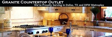 special on selected granite slabs tiles and first quality gauge stainless steel sinks countertop