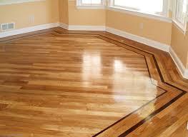 installing wood laminate cute laminate flooring cost on laminate flooring patterns