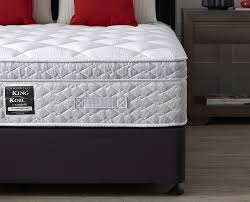 mattress king commercial. Wonderful Mattress Base Options U0026 Fittings Throughout Mattress King Commercial T