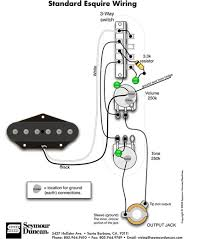 wiring diagram remarkable telecaster wiring diagram photo