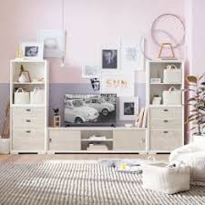 bedroom furniture for teenager. Coffee + Side Tables; Media Consoles Games Bedroom Furniture For Teenager D