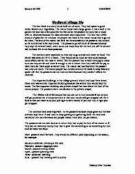 city life essay best custom paper essay on city life and village life doctoral