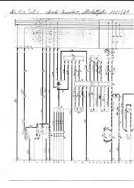 audi ur quattro wiring diagrams numeric index starter battery ecu