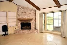 corner gas fireplace insert corner gas fireplace insert image of contemporary corner gas fireplace inserts 2