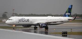 Jetblue Airways Fleet Airbus A321 200 Details And Pictures