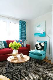 red couches decorating ideas awesome benches wall and best red couch living room ideas on red sofa red red leather couches decorating ideas
