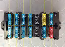opencv image comparison automotive fusebox stack overflow automotive fuse box