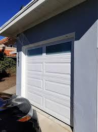 cal western overhead garage doors 57 reviews garage door services 1317 phelps ave ventura ca phone number yelp