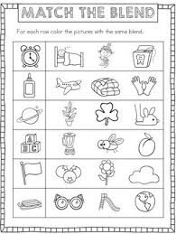 BLENDS  DIGRAPHS  TRIGRAPHS AND OTHER LETTER  BINATIONS likewise Consonant Blends Worksheet For Kids Stock Vector   Image  45519496 further Beginning Blends 1   Worksheets  School and Phonics as well  as well Beginning Consonant Blends   Consonant blends  Free worksheets and as well Phonics Worksheets   guruparents also  in addition  additionally ending sounds  jumpstart   Phonics Ideas   Pinterest together with Consonant Sounds  L Blends   Worksheet   Education likewise . on final blends worksheets for kindergarten