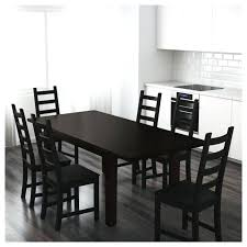 ikea kitchen table and chairs 3 piece table set small dining table black dining room table and chairs kitchen table and chairs for ikea kitchen table