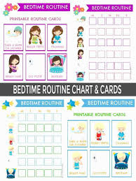Baby Sleep Chart 12 Letters Of Recommendation