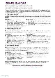 Job Applications Sample Resume Resume Sample Applying Job