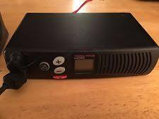 motorola desk microphone motorola radius sm120 mobile radio model m44dgc20c2aa desk mic
