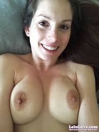 I think my top is too small join the fun here tits boobs xxx porn.