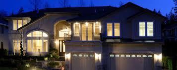 Images of outdoor lighting Backyard Outdoor Lighting Sarig Electrical Outdoor Light Fixtures Home Exterior Pendants Flush Porch Lighting