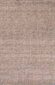 wool and rayon chenille blend area rug centra hand woven wool and