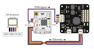 oplm cc cc3d atom hardware setup librepilot openpilot wiki images cc oplm telemetry ppm
