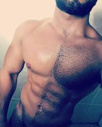 Male Body Grooming Waxing For Men Manscaping M4m Massage New York