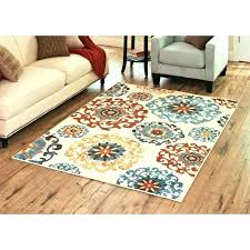 multi colored striped area rugs ful multi colored striped outdoor rugs