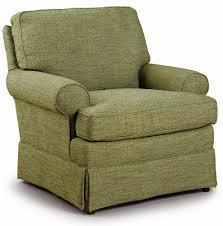 best home furnishings chairs  club quinn club chair  wayside