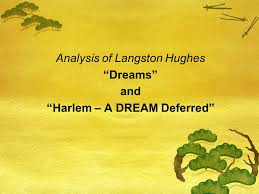 map of river rhine homework biology dissertation help slavery bardfilm the play shakespeare in harlem based on poems by dream deferred