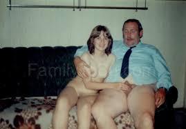 Nudist In Florida my nudist activities   Tumblr