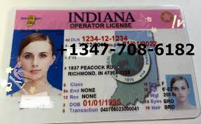 Indiana Fakes Id Fake World Wide -
