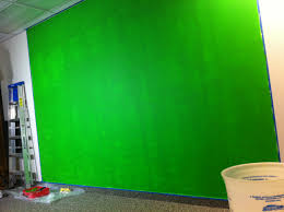 neon paint colors for bedrooms. Pic Fly Neon Paint Colors Walls Html For Bedrooms
