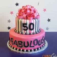 60th Birthday Party Ideas For Mom To Be Planned