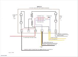 water heater wiring diagram dual element best of hot whirlpool dryer rh natebird me 50 gallon electric gas63