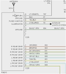 92 ford explorer radio wiring diagram luxury 99 honda accord 92 ford explorer radio wiring diagram elegant 92 ford explorer radio wiring diagram dynantefo of