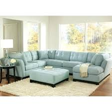 Modern blue couch Dark Blue Blue Couch Living Room Modern Blue Sofa Sectional Large Size For Living Room Softly High End Blue Couch Living Room Modern Atppoertschach Blue Couch Living Room Modern Wonderful Design Furniture Blue Sofa