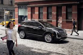 2018 cadillac midsize suv. interesting 2018 2018 cadillac xt5 premium luxury 4dr suv lifestyle exterior shown inside cadillac midsize suv t